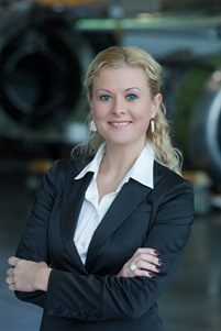 Asta Zirlyte, Head of FL Technics Line.jpg