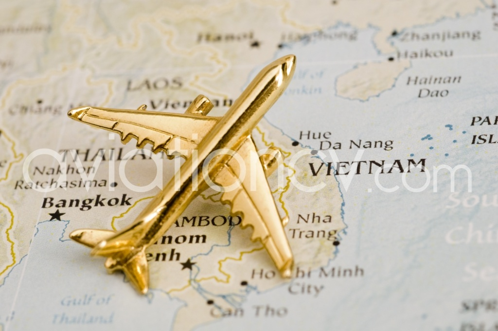 AviationCV_com_Vietnam.jpg
