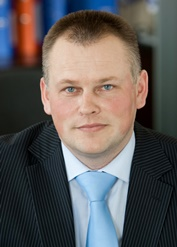 Linas_Geguzis__CEO_of_Baltic_Ground_Services_Poland.jpg