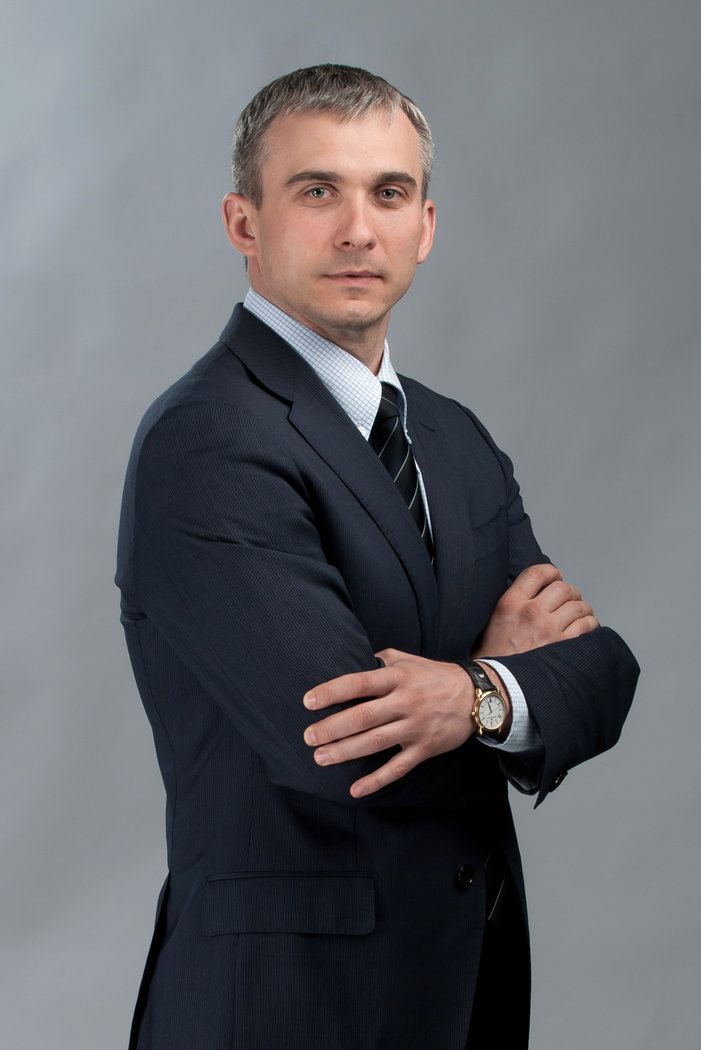 Saulius_Batavicius_CEO_of_Baltic_Ground_Services.jpg