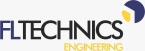 FL Technics Engineering