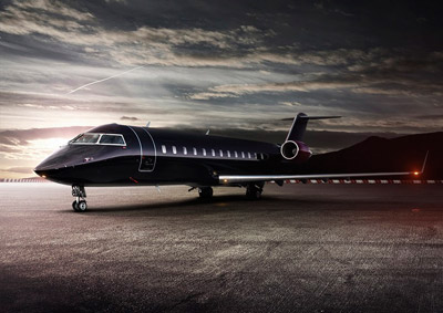Capitalizing on empty-legs – another shot in the dark or a business aviation panacea?