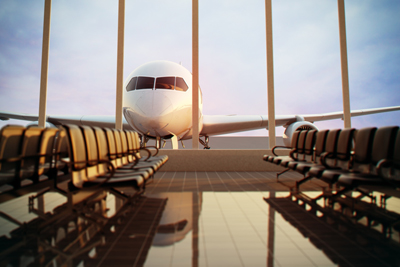 Can regional airports prevent capacity crunch in Europe without state aid