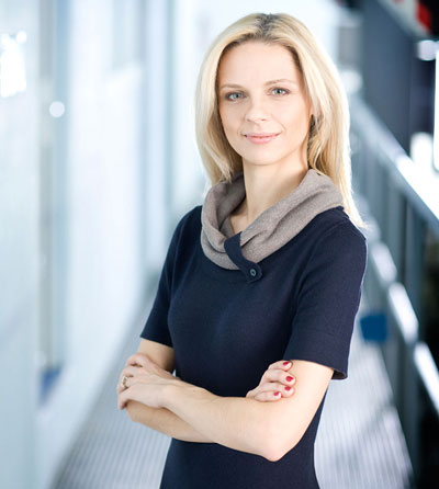 Egle Vaitkeviciute, CEO at BAA Training.jpg
