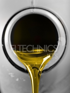 FL_Technics_Jets___Aviation_Fluids.jpg