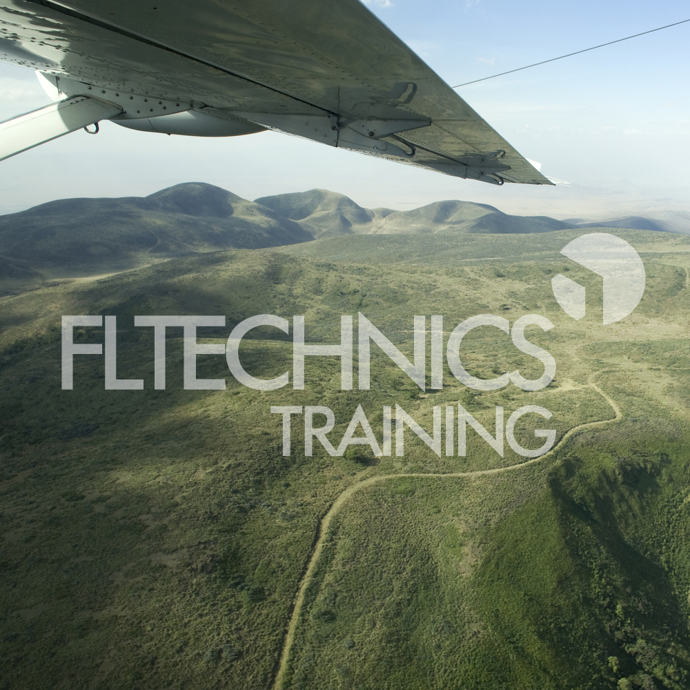 FL_Technics_Training_2.jpg