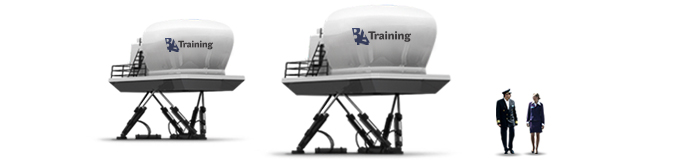 Aviation Training & Personnel Resourcing