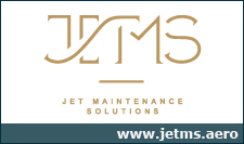 Jet Maintenance Solutions