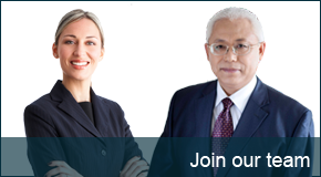 Join Avia Solutions Group Team
