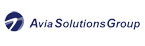 Avia Solutions Group Logo