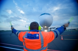 Aircraft Line Maintenance - FL Technics