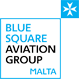 Blue Square Aviation