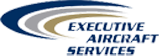 Executive Aircraft Services