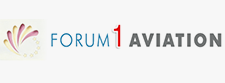 Forum 1 Aviation